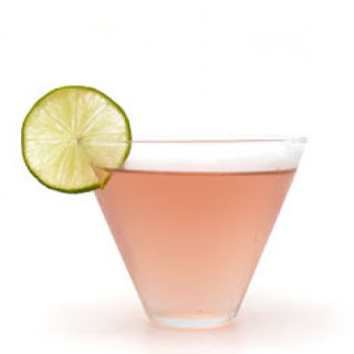 Agave Nectar Cocktails Recipes