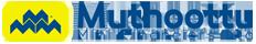 https://www.muthoottumini.com/assets/img/logo.png