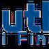 India Ratings upgrades Muthoottu Mini Financiers  debts instruments Ratings