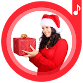 Christmas Songs And Music