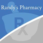 Randy's Rx