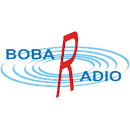 Bobar radio file APK Free for PC, smart TV Download