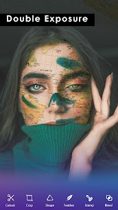 PicsKit – Free Photo Art Editor & Collage Maker (MOD, Premium) v2.0 3