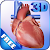 My Heart Anatomy file APK for Gaming PC/PS3/PS4 Smart TV