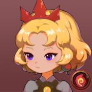 ルーシー(火)