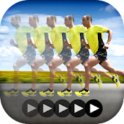App Video Speed - Slow Motion, Fast Video APK for Windows Phone