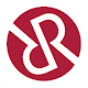 RSong Android apk