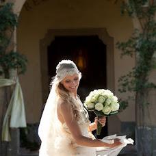 Wedding photographer Gloria Fenaroli (gloriafenaroli). Photo of 05.11.2017