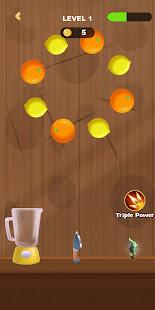Fruit Chopper: Cutting Game Mod