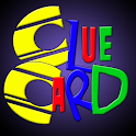 Clue Cards icon