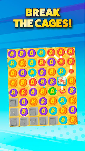 Bitcoin Blast - Earn REAL Bitcoin!  screenshots 6