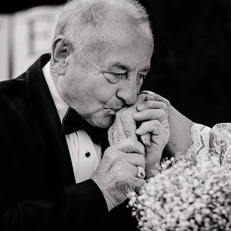 Свадебный фотограф Sergio Mazurini (mazur). Фотография от 09.10.2018