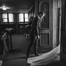 Wedding photographer Leah Hewitt (huete). Photo of 15.02.2016