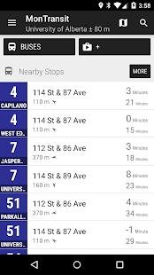 Edmonton ETS Bus - MonTransit - náhled