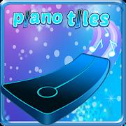 Original Piano Tiles