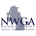National Women's Golf Assoc icon