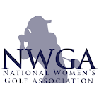 National Women's Golf Assoc icon
