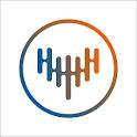 YouHub icon