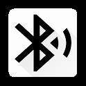 Bluetooth LE Analyzer icon