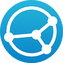 Syncthing-Fork icon