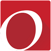 Overstock - Shopping App