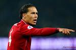 'Liverpool wil transferrecord van Van Dijk verpulveren voor twintigjarige middenvelder'
