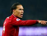Liverpool zou 125 miljoen euro veil hebben voor Kai Havertz