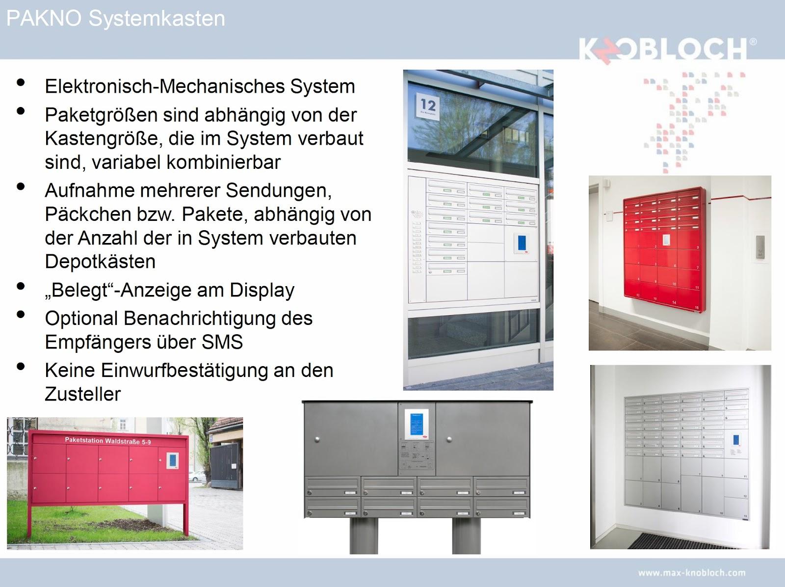 KNOBLOCH_Paketkästen_pdf IV.jpg