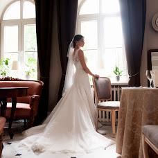 Wedding photographer Aleksandr Zubanov (zubanov). Photo of 10.07.2018