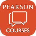 LearningStudio Courses - Phone