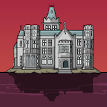 Rusty Lake Hotel 2.2.0 (Paid)