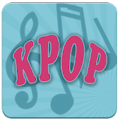 Kpop Chart And Music