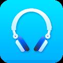 Volify - Per suonare musica icon