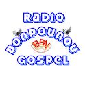 Radio Bonpounou icon