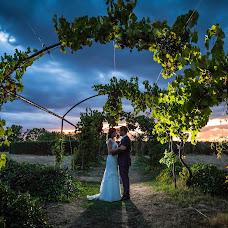 Wedding photographer Fotografia winzer Winzer (fotografiawinz). Photo of 08.10.2016