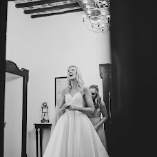Свадебный фотограф Tiziana Nanni (tizianananni). Фотография от 14.05.2019