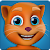 My Talking Cat Tommy file APK for Gaming PC/PS3/PS4 Smart TV