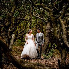 Wedding photographer Peter Gertenbach (PeterGertenbach). Photo of 04.12.2018