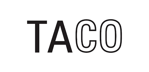 ae1b9737a9 TACO Roupas – Apps no Google Play