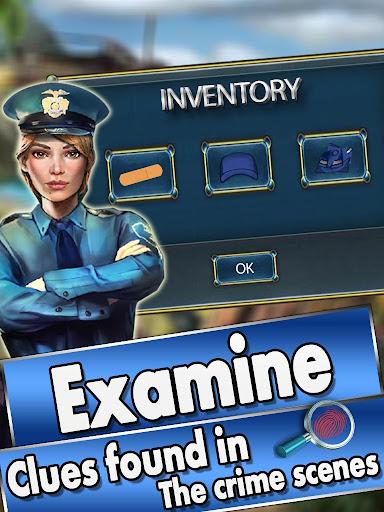 FBI Murder Case Investigation  screenshots EasyGameCheats.pro 2