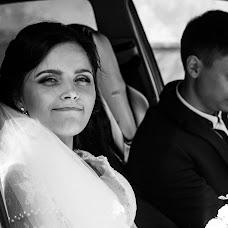 Wedding photographer Yuliana Maslenko (yulianamas). Photo of 28.12.2015