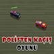 Polisten Kaçış Oyunu (game)