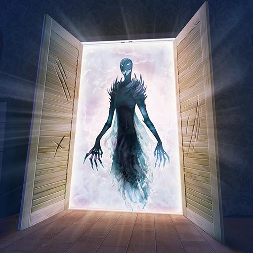 Escape The Nightmare (game)