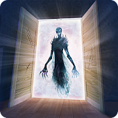 Escape The Nightmare Android APK Download Free By A-S-G