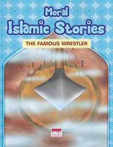 Moral Islamic Stories 17 screenshot 0