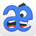 Pronunciation Dictionary icon