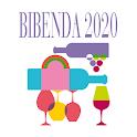 Bibenda 2020 - The Guide icon