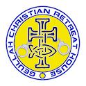 Geullah Christian RetreatHouse icon