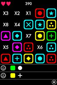 Cognizer v1.1