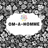 omahomme